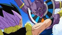 Dragon Ball Super Capitulo 7 Audio Latino