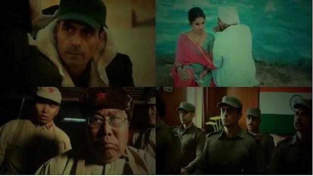 Paltan 2018 Hindi HD Quality Full Movie Downlaod Free
