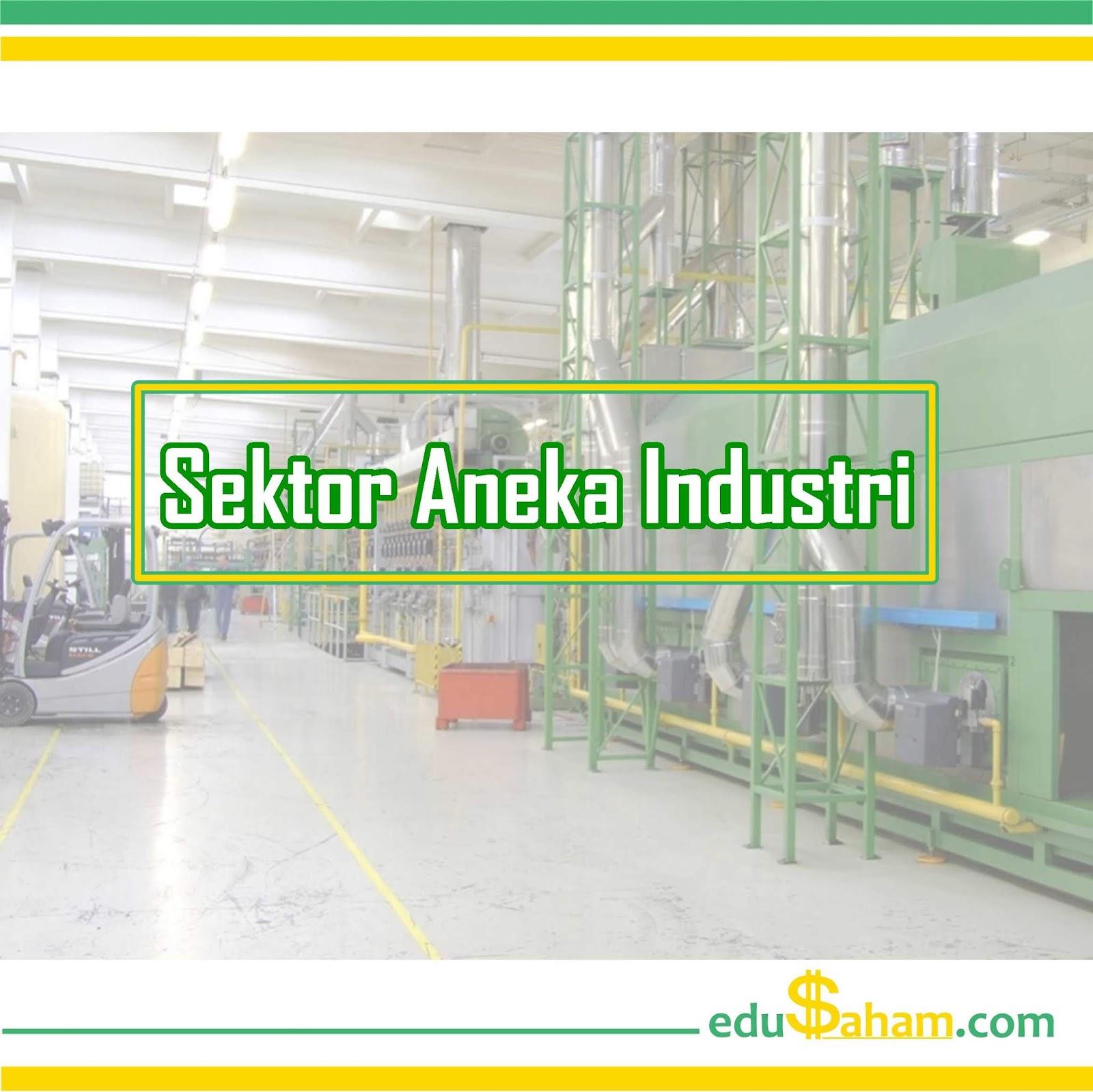 Download Laporan Keuangan Perusahaan Manufaktur Sektor Industri Dasar Dan Kimia