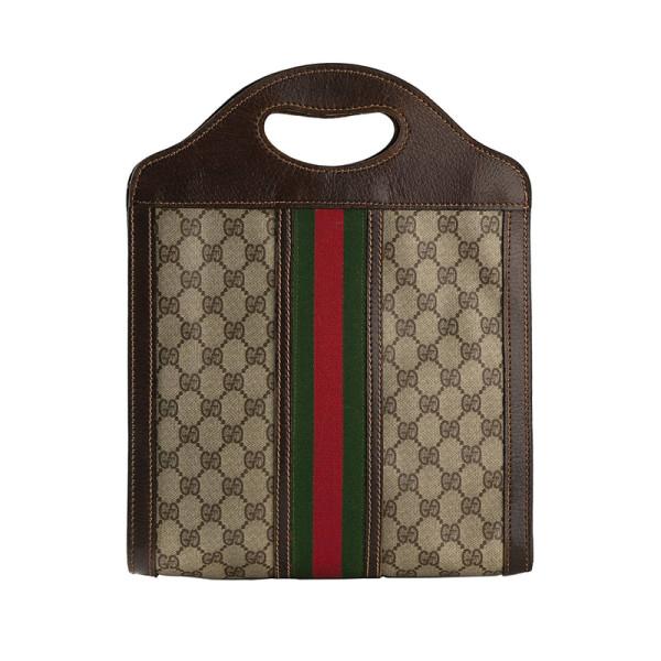Vintage-Gucci-Handbag