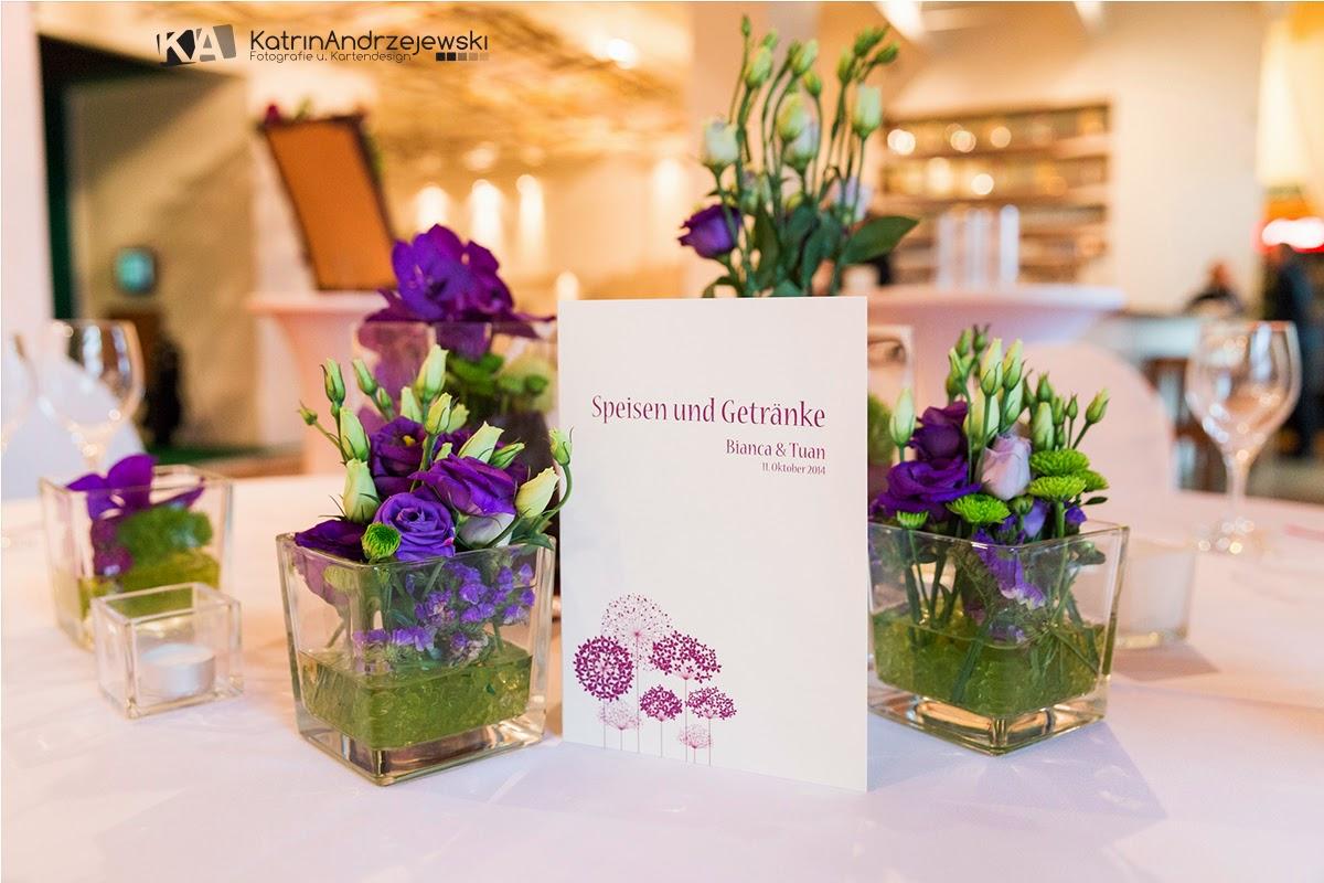 Bunte Tischdeko Hochzeit Gartrnpsrty Deko Ideen Raum Und