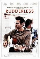 Rudderless (2014) online y gratis
