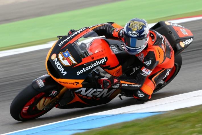 Kumpulan Gambar MotoGP Terbaru 2013