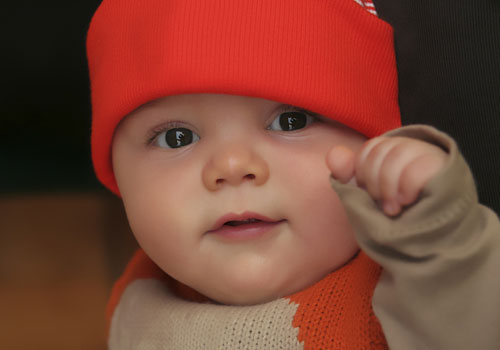 Best Pics Store: Top 10 Cute Child Profile Pics