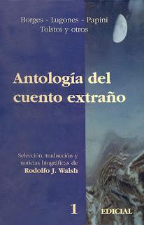 ANTOL CUENTO EXTRAÑO1