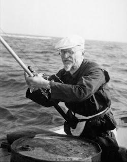 Leon Trotsky, Leon Trotsky Facial Hair, Leon Trotsky Fishing, Pat Kellner, Texas Freshwater Fly Fishing, Fly Fishing Texas, Texas Fly Fishing, TFFF, Fly Fishing History, Fishing Facial Hair