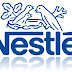 Nestle Nigeria Plc Graduate Trainees Recruitment 2018 | How to Apply