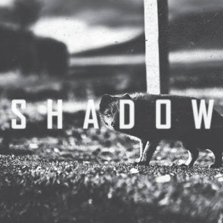 The Miskeys - Shadows