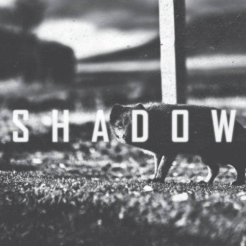 [Quick Fixes] The Miskeys - Shadow (EP)