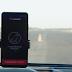 Huawei Sukses Kembangkan Sistem Otonom Mobil Via Smartphone Huawei Mate 10 Pro