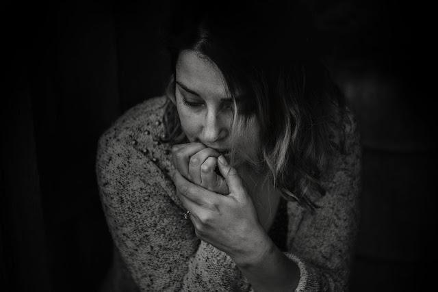 Symptoms of depression | signs of depression