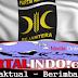 Calong Wagub DKI Dari Kader PKS Dilarang Bicara Kepada Media,Berikut Alasan PKS