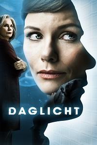 Watch Daglicht Online Free in HD