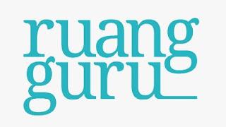LOKER Field Education Consultant RUANG GURU PADANG FEBRUARI