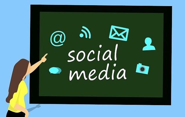 best smm top social media marketing tools 2021 software