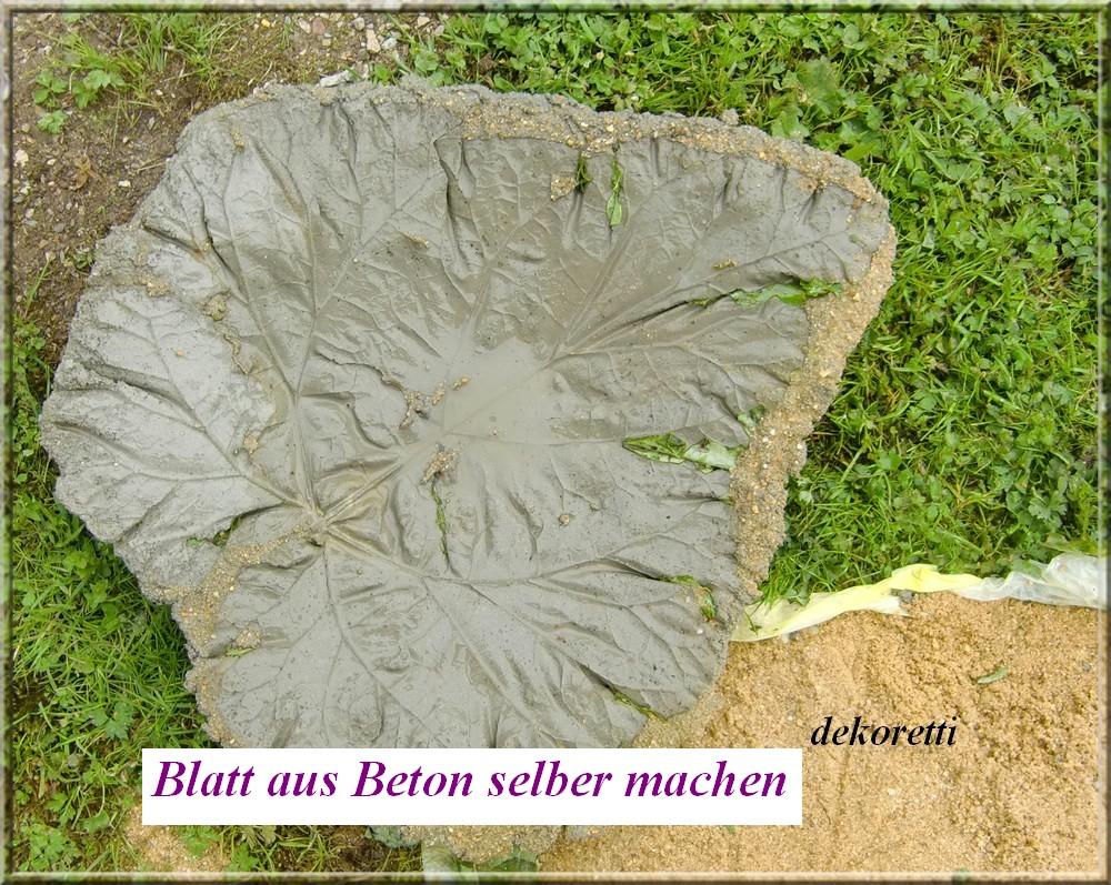 http://dekoretti.blogspot.de/2014/06/wie-ein-rhaberberblatt-zur-vogeltranke.html