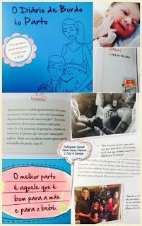 Livro, Tino Comunicação, Recebido, Parto, Luciana Herrero, Gravidas, Gravidez, Gestantes, Cesárea, Autógrafos