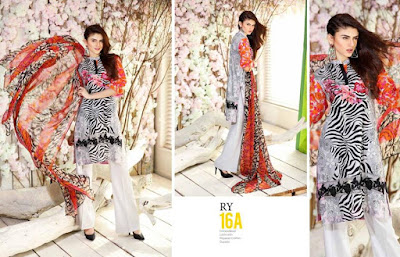 Riaz-arts-summer-lawn-dresses-2017-yellow-series-collection-8