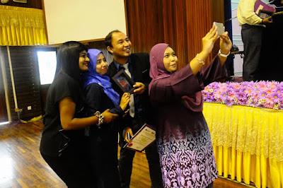 Anugerah Pembestarian 2017 Negeri Kedah