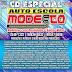 CD AUTO ESCOLA MODESTO MISTURADO (STUDIO AUDIO MIX PRODUÇÕES)