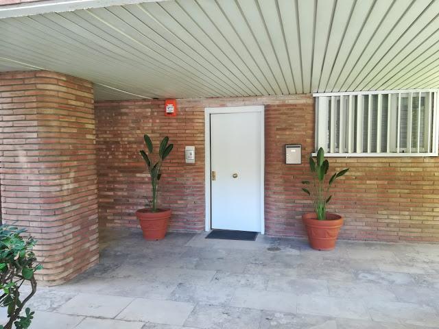 Alquiler de Despachos en Barcelona, Pedralbes, Sarrià