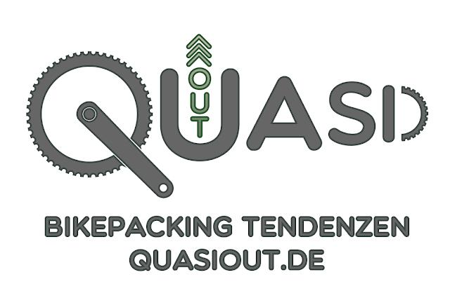 Zeit für Veränderungen – QUASI OUT zieht um!