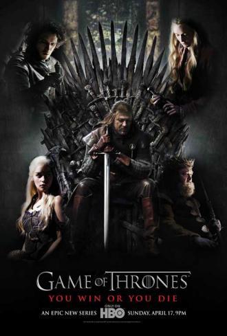 Game of Thrones Türkçe Altyazı indir | indirizle1 cf