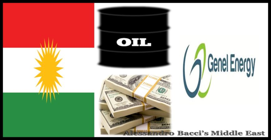 BACCI-The-Importance-Regular-Export-Payments-IOCs-Producing-Oil-KRG-Cover-Nov-2015