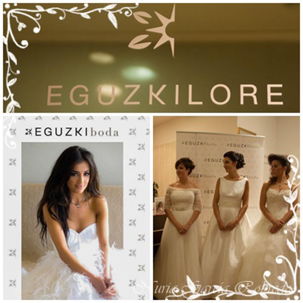 Eguzkilore-Eguzkiboda