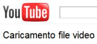 Youtube senza limiti