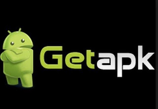 Getapk Market Download getapk market apk 2016