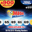Powerball's $345M up for grabs tonight on Mega Millions