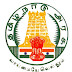 Tamil Nadu 10th Result 2019 | TN SSLC result 2019 date