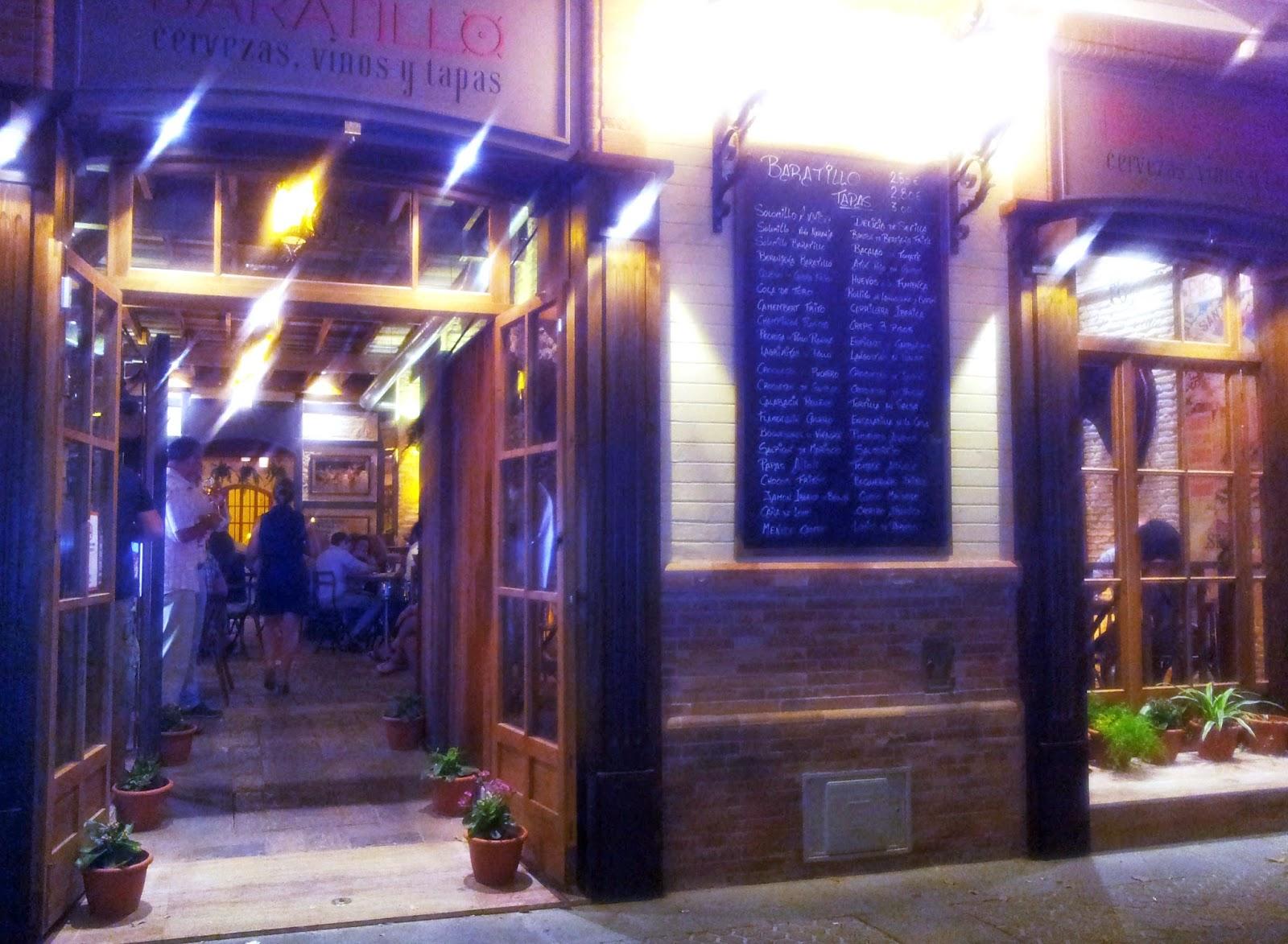 http://aventurerosgastronomicos.blogspot.com.es/2013/08/baratillo.html