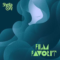 Sheila On 7 – Film Favorit