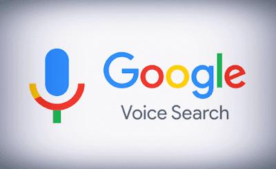 ميزة-البحث-الصوتي-في-محرك-جوجل