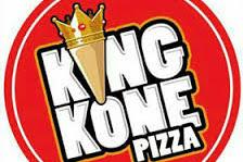 Lowongan Kerja Kingkone Pizza
