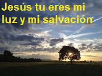 Jesús nos ayuda en todo tiempo