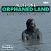 Rockpalast produz documentário sobre o Orphaned Land