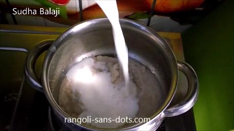 poha-kheer-recipe-1ag.png