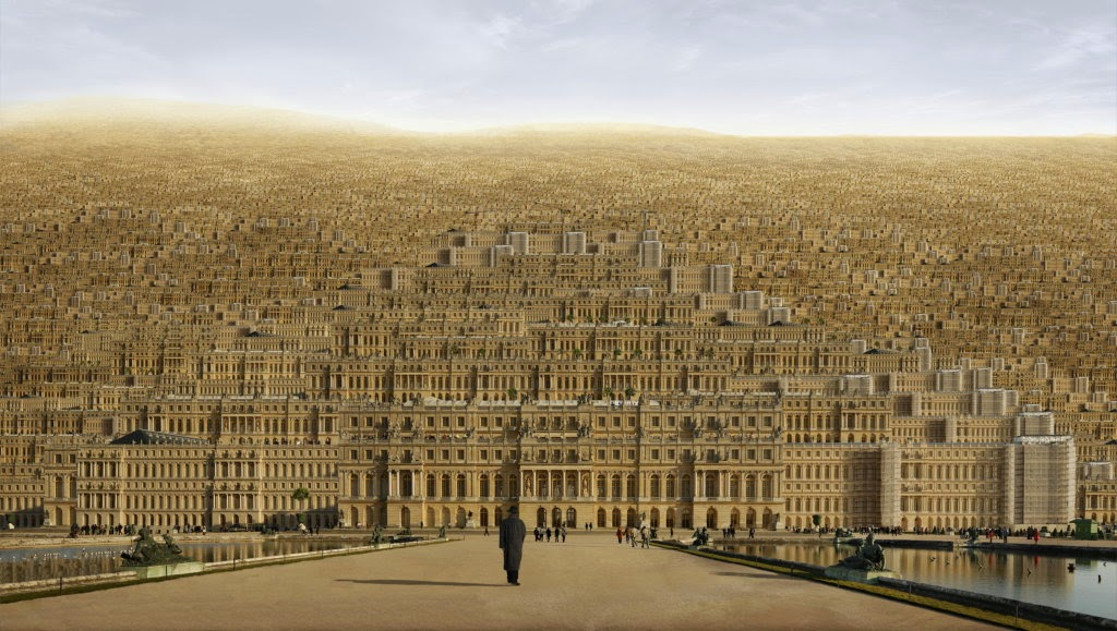 06-Versailles-Jean-François-Rauzier-Surreal-Numerical-Photography-Hyperphoto-www-designstack-co
