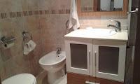 apartamento en venta marina dor oropesa wc