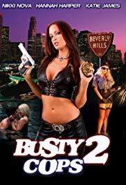 Busty Cops 2 2006 Watch Online