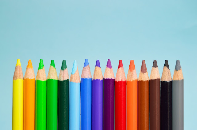 diferencias escuela montessori y tradicional