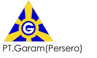 Info Loker BUMN Surabaya Lulusan SMK PT. GARAM (Persero)