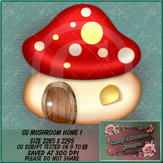 http://puddicatcreationsdigitaldesigns.com/index.php?route=product/category&path=358