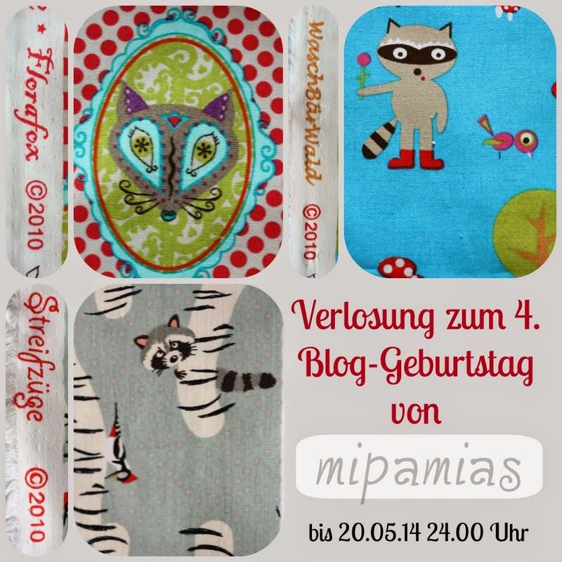http://mipamias.blogspot.de/2014/05/4-blog-geburtstag-i-love-to-blog.html