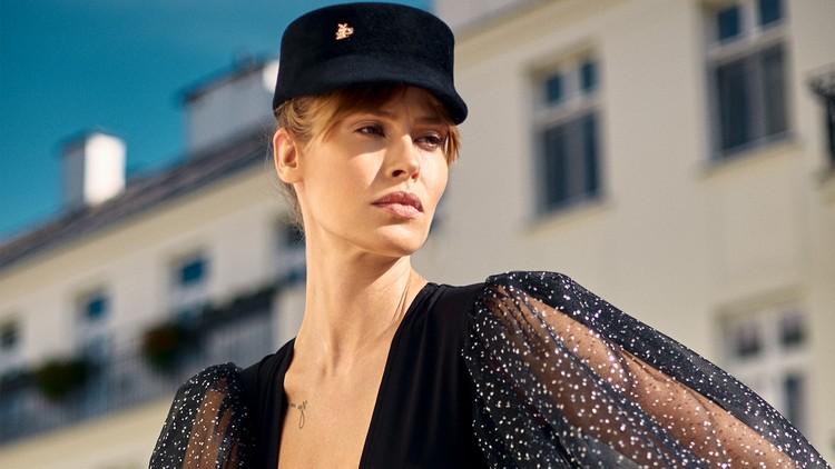 Master Fashion Retouching in Photoshop - Udemy coupon