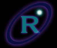Revenssis Logo