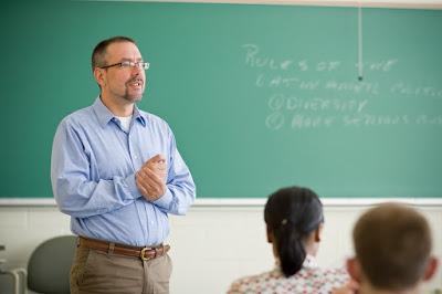 UNITINS abre processo seletivo para contratação de 169 professores